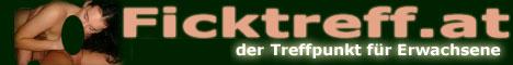 FICKTREFF.at - Sexkontaktb�rse